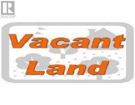0 Old Dump Road Springdale, NL A0J1T0 MLS 1170281