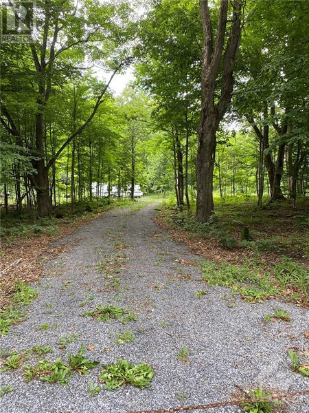 00 Beaupre Road, South Glengarry, Green Valley, Ontario, K0C1L0
