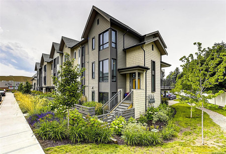 1 170 Celano Crescent, Glenmore, Kelowna, British Columbia, V1V0B6