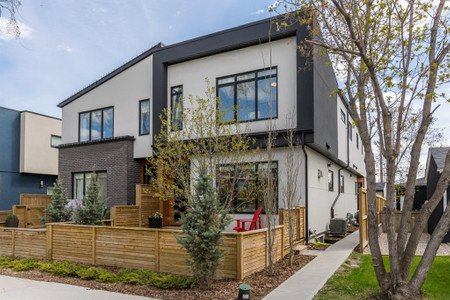 1 1707 33 Avenue Sw in Calgary, AB : MLS# a1107408