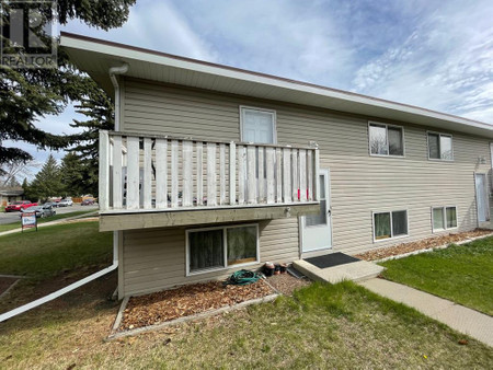 1 2005 23 Street N in Lethbridge, AB : MLS# a1102877