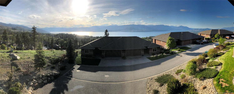 1 696 Kuipers Crescent, Kelowna