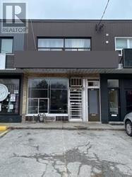 1 704 Wilson Ave, Downsview-Roding-CFB, Toronto
