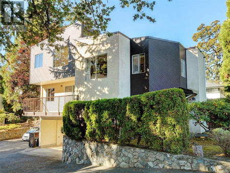 1 730 Sea Terr, Sea Terrace Villas, Victoria
