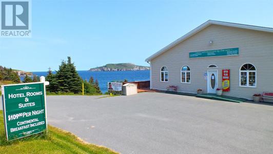 1 Celtic Rendezvous Place, Bauline East, Newfoundland, A0A4A0