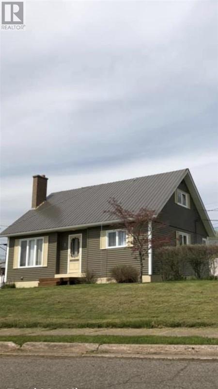 1 Nova Court, Port Hawkesbury, Nova Scotia, B9A2J4