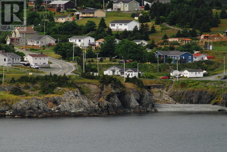 1 West Point Road, Portugal Cove