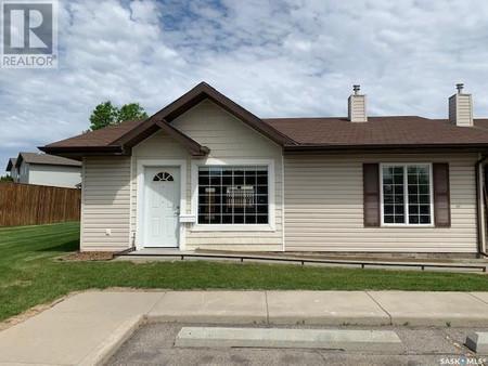 10 135 Keedwell St, Willowgrove, Saskatoon