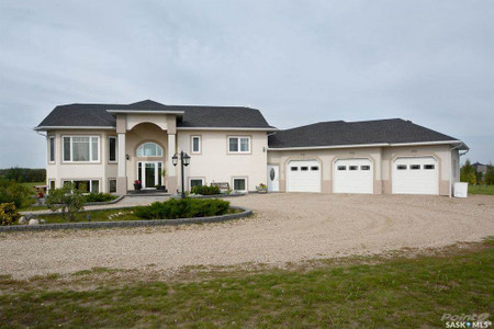 10 Darbyshire Estates, Dundurn Rm No 314, Saskatchewan, S7K3J8
