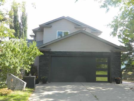 10 Dunewood Pl, Deer Ridge_SALB, St Albert, Alberta, T8N4V7