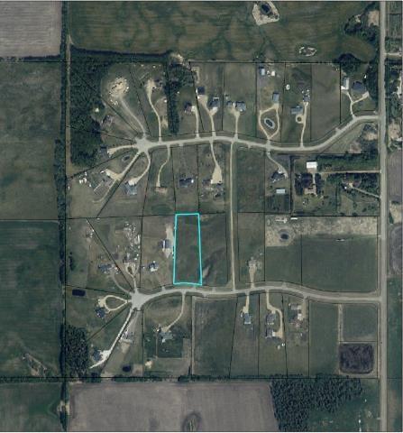 100 50050 Range Road 233 in Rural Leduc County, AB : MLS# e4242386