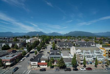 1003 3920 Hastings Street in Burnaby, BC : MLS# r2575371
