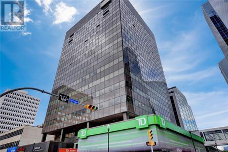 1004 1914 Hamilton St, Regina