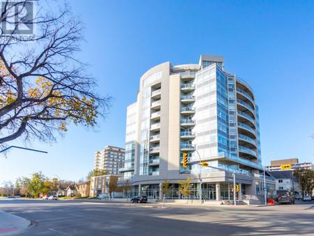 1004 2300 Broad St in Regina - Condo For Sale : MLS# sk843135