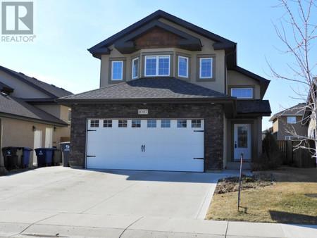 1007 Rempel Way, Stonebridge, Saskatoon