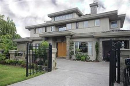 10080 Dennis Place Richmond