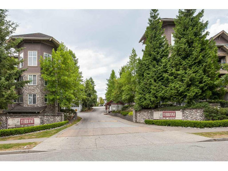 101 12040 68 Avenue, Surrey, British Columbia, V3W1P5