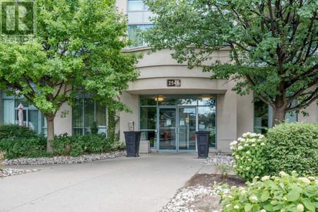 101 2545 Erin Centre Blvd, Erin Mills, Mississauga