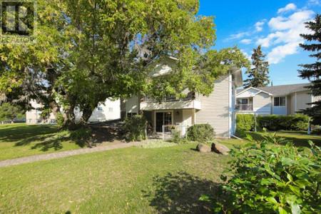 101 5510 Kerry Wood Drive, Riverside Meadows, Red Deer