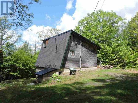 101 Ponhook View Drive, Labelle, Nova Scotia, B0T1E0
