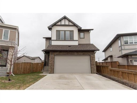 101 Walden Square Se in Calgary, AB : MLS# a1100221
