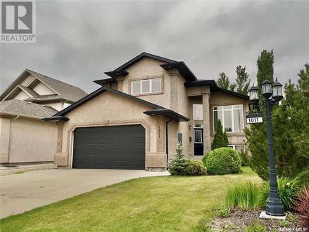 1011 Brookhurst Cres, Briarwood, Saskatoon