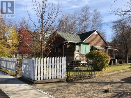 10115 106 Avenue, South End, Peace River