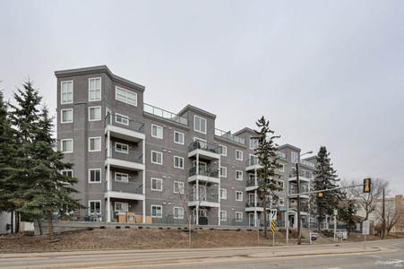 10118 95 Street in Edmonton, AB : MLS# e4234831
