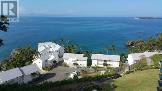 102 14 Vista Mare Gate, Dominican