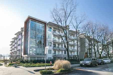 102 255 W 1st Street North Vancouver
