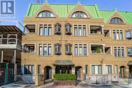 102 338 Davenport Rd, Annex, Toronto