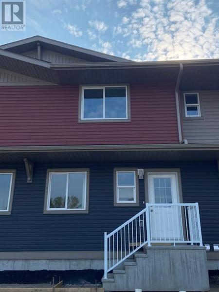102 6300 58 A Street, Rocky Mountain House