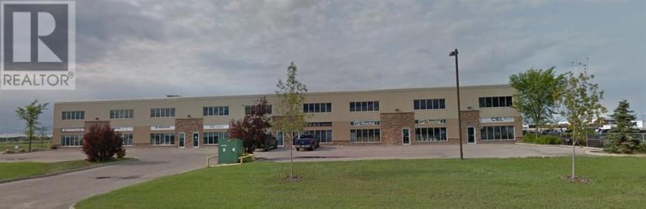 102 Amp 103 10136 128 Avenue, Northridge, Grande Prairie