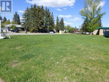 102 Copland Ct, Grosvenor Park, Saskatoon, Saskatchewan, S7H5R3