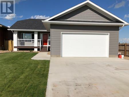 102 Heritage Ct, Battleford, Saskatchewan, S0M0E0
