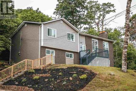 102 Theresa Court, Lake Echo, Nova Scotia, B4E1B4