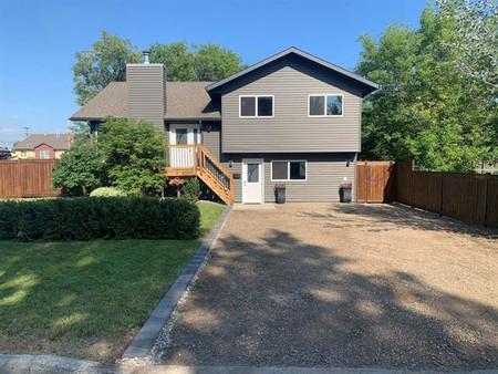 10212 18 Street, Dawson Creek, Dawson Creek