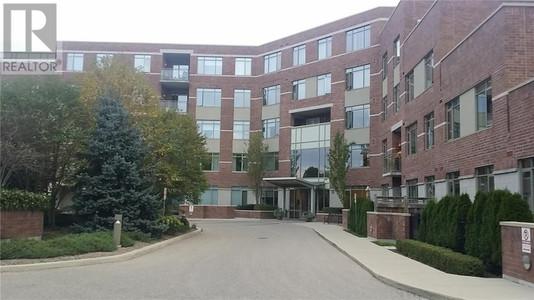 103 400 Romeo Street N, Stratford, Ontario, N5A0A2