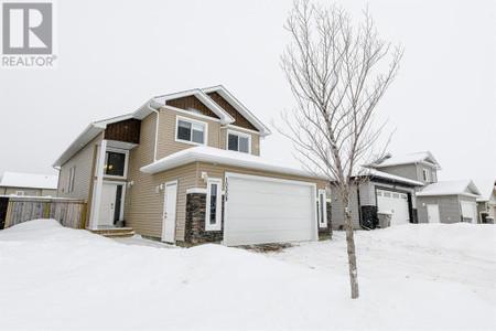 10309 Royal Oaks Drive in Grande Prairie - House For Sale : MLS# a1074592