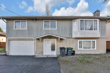 10320 140 Street in Surrey - House For Sale : MLS# r2561337