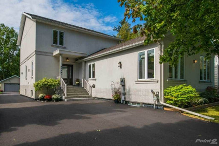 1034 Orchard Rd, Lakeview, Mississauga