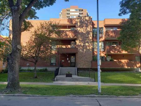 104 10026 112 St Nw Edmonton