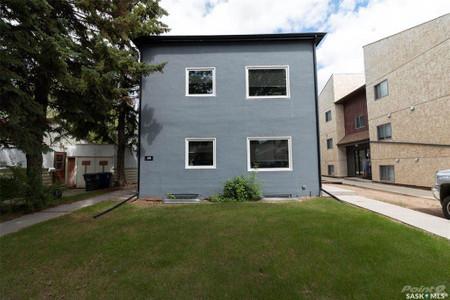104 110th Street W, Saskatoon