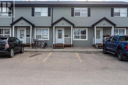 104 4500 Child Ave, Lakeridge RG, Regina, Saskatchewan, S4X0B1