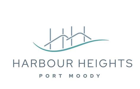 104 Shoreline Circle Port Moody