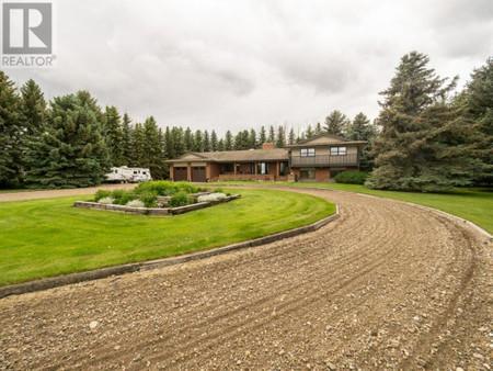 104038 843 Highway, Picture Butte, Alberta, T0K1V0