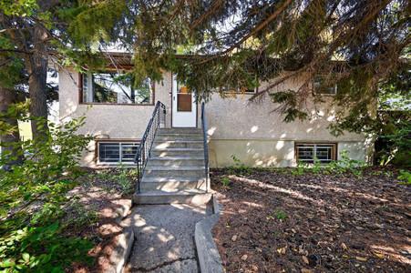1044 17 Street Ne, Mayland Heights, Calgary