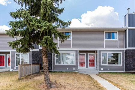 1048 Lakewood Road North Nw Nw in Edmonton, AB : MLS# e4243948