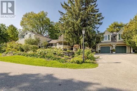 10487 Third Line in Halton Hills - House For Sale : MLS# w5058994
