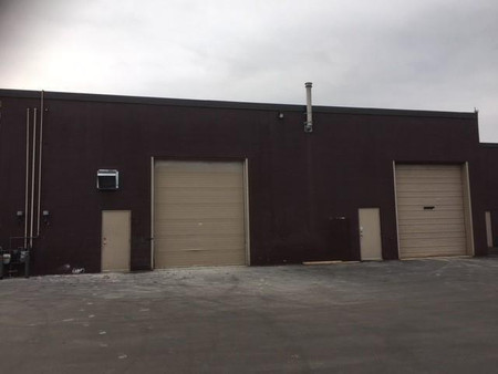 105 106 237 Barton Street in Hamilton - Commercial For Sale : MLS# h4097582